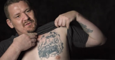 veteran-discusses-the-story-behind-his-tattoo
